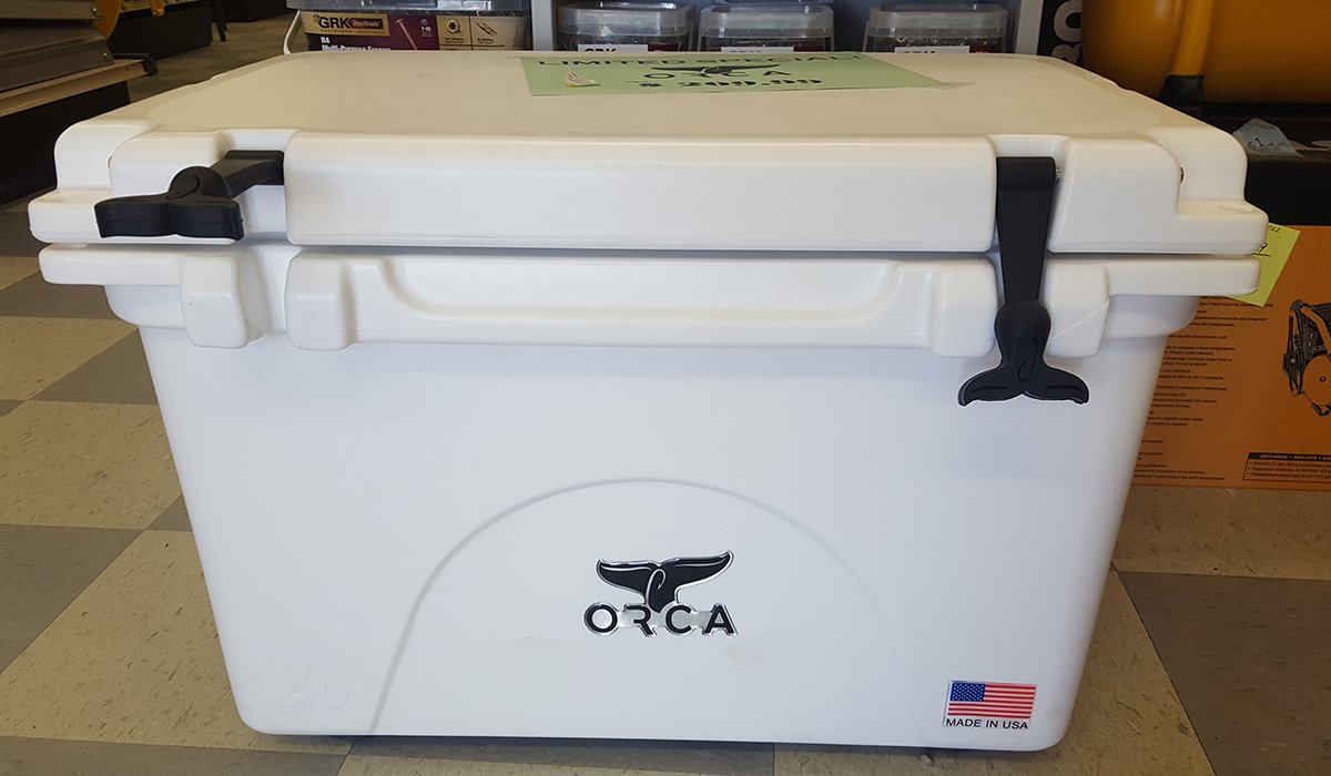 Display_Orca cooler