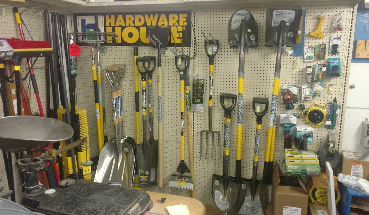 Display_Shovels