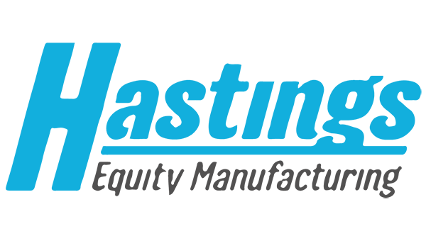 Hastings Equity Manufacturing Logo