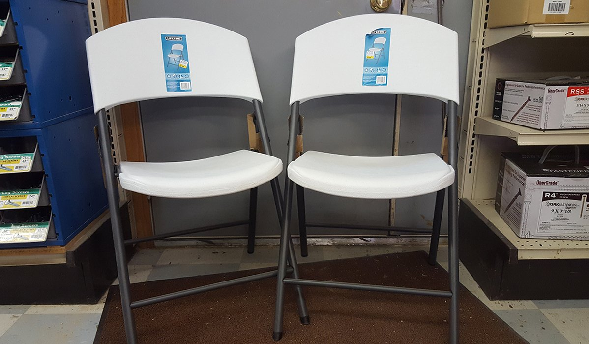 Misc_chairs