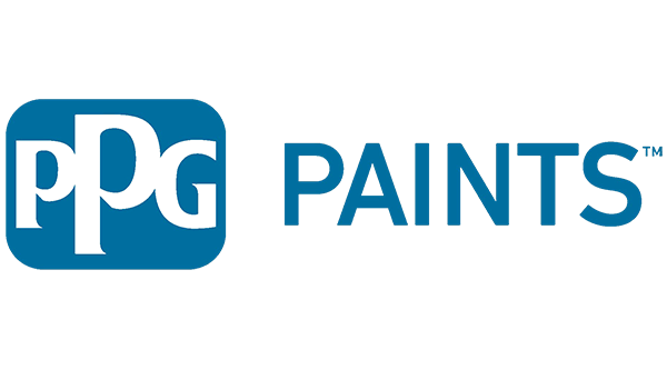 PPG-Paints_Logo
