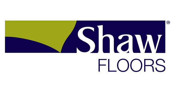 Shaw-Floors_Logo